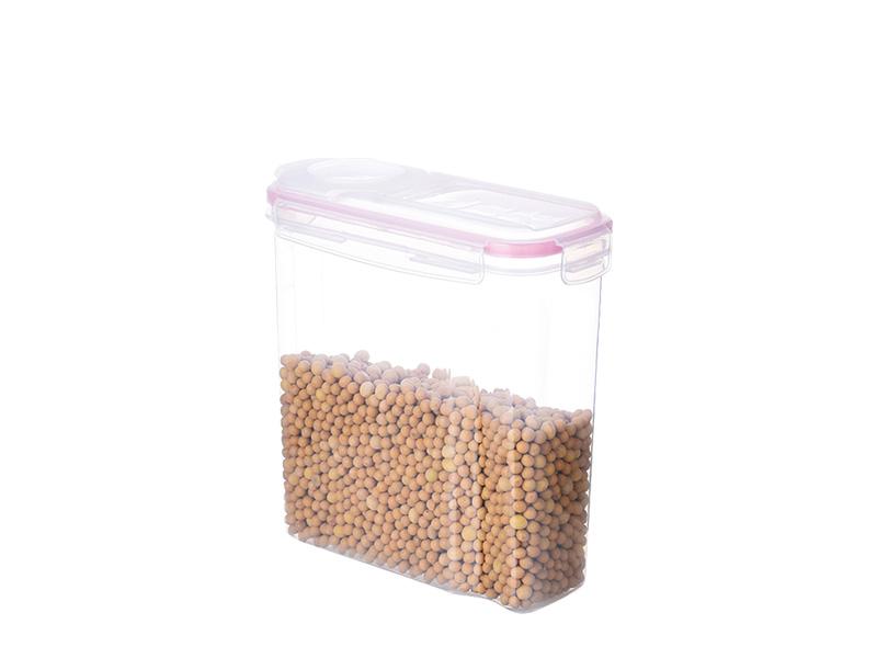 2.5Lシリアル容器(hr0252)