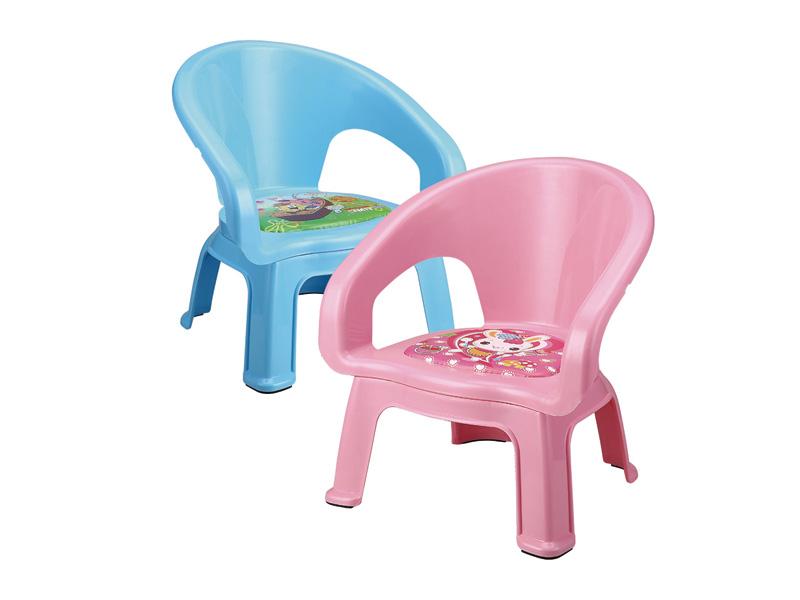 子供の笛の椅子(hr0176)